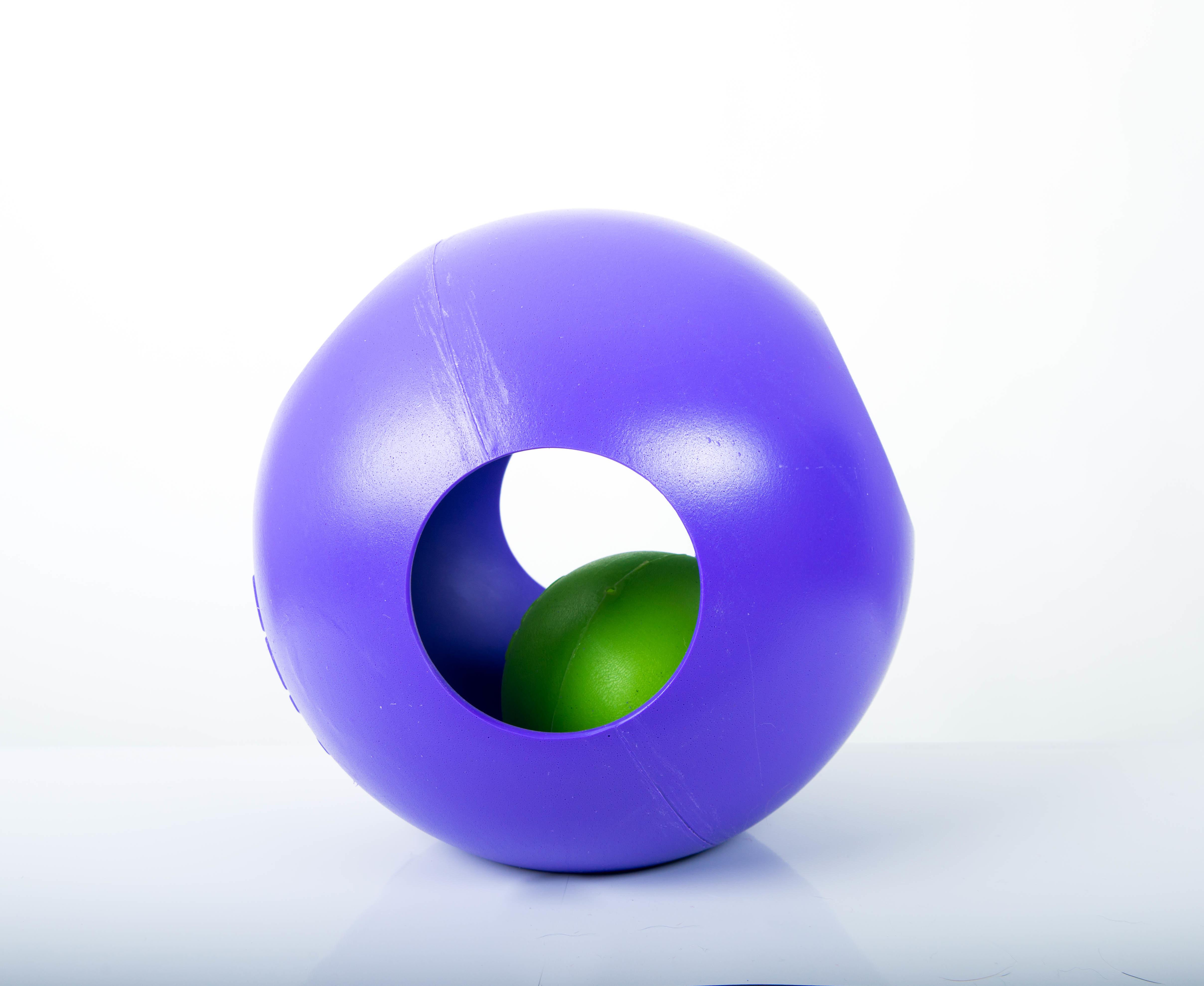 Teaser Ball